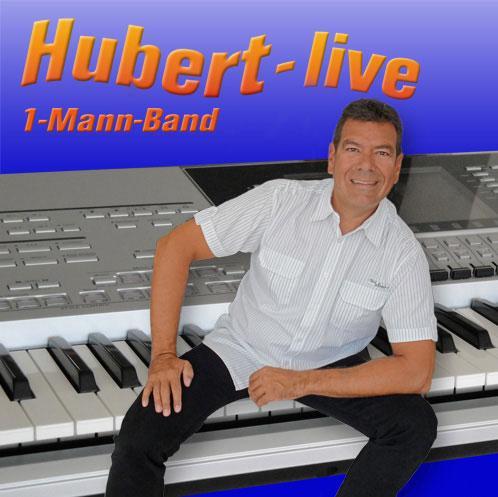 Hochzeitsband Dj Hubert Live Aus Straubing Hochzeitsband In