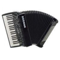 Akkordeons 96-Bass