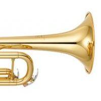 B-Trompeten