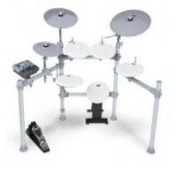 E-Drums