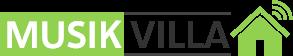 Online-Shop von Musik-Villa