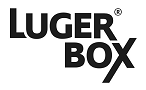 LugerBox Pro-Audio-Systems Rudi Luger