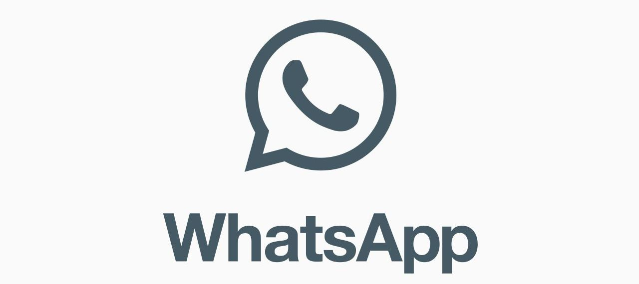 Kontakt über WhatsApp!