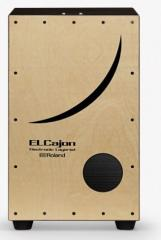 EC-10 ElCajon Roland