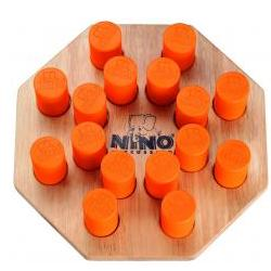 Shake and Play Nino Nino