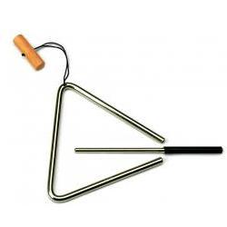 Triangel Mittel Nino