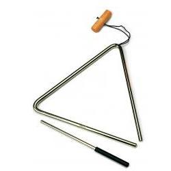 Triangel Gross Nino