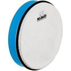 Hand-Drum 12-Zoll Sky-Blue Nino
