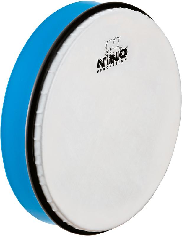 Hand-Drum 12-Zoll Sky-Blue