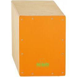 Cajon Orange 33cm Nino