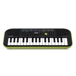 SA-46 Kinder-Keyboard Casio