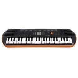 SA-76 Kinder-Keyboard Casio