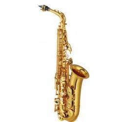 YAS-62 Altsaxophon  Yamaha