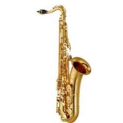 Tenorsaxophon YTS-480 Yamaha