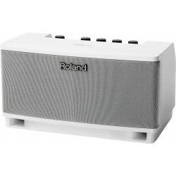 Cube Lite Monitor Roland