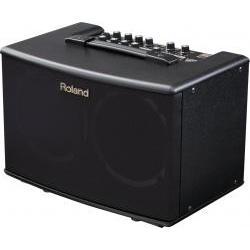 AC-40  Acoustic Gitarrenverstärker  Roland