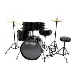 Dynamic-One Schlagzeug klein Gewa