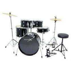 Dynamic-Two Schlagzeug klein Gewa