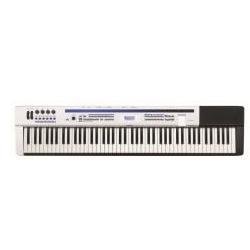 PX-5SWE Privia Stage-Piano Casio