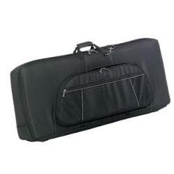 Keyboardtasche für Yamaha NP-V60 und NP-V80 soundwear