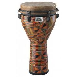 Djembe 12x24-Zoll African-Collection Remo