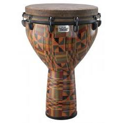 Djembe 18x28-Zoll African-Collection Remo