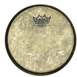 Percussionfell Fiberskyn 3 Bongo 8,5 Zoll Remo