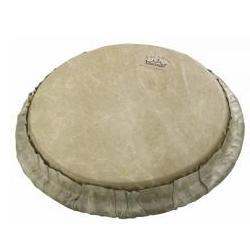 Percussionfell Fiberskyn 3 Bongo 7,15 Zoll Remo