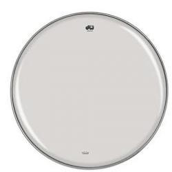 SS-12 Resonanzfell 12 Zoll Drum Workshop
