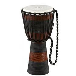 Djembe African Medium Earth Rhythm Nino