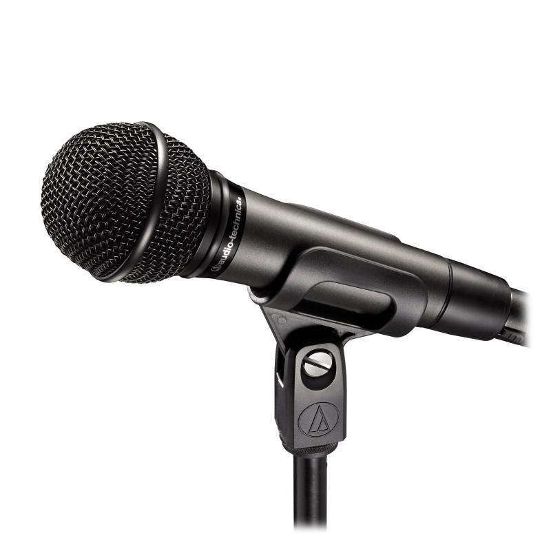 ATM-510 Dynamisches Gesangsmikrofon