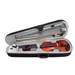 1/8 Violine im Set Gewa