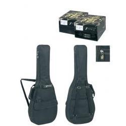 Gig-Bag Turtle-105 Konzertgitarre Gewa