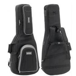 Professional 4/4-Konzertgitarrentasche Soundwear