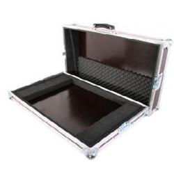 Mixercase Soundcraft MFX-MFXi-MPM lt-cases
