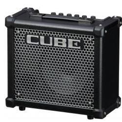 CUBE-10-GX Gitarrenverstärker Roland