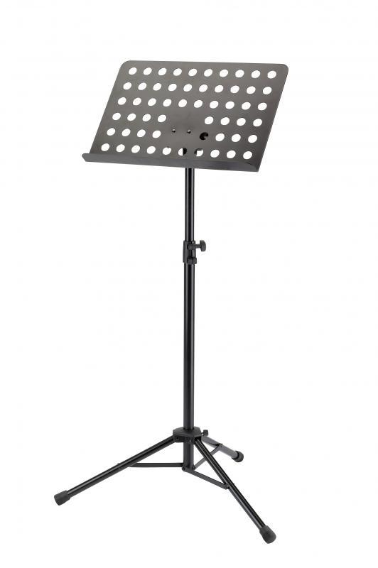 11940 Orchesternotenpult