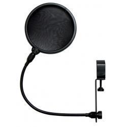 Mikrofon Popfilter Alpha Audio