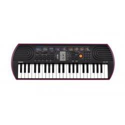 SA-78 Kinder-Keyboard Casio