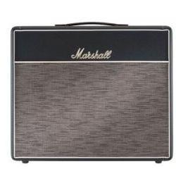 1974CX Box 20Watt 1x12Zoll Marshall