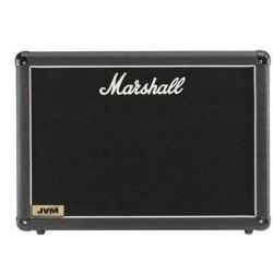 JVMC212 Box 140Watt 2x12Zoll Marshall