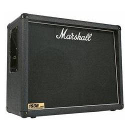 1936 Box 150Watt B-Ware Marshall