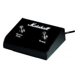 PEDL00041 Fußschalter Marshall