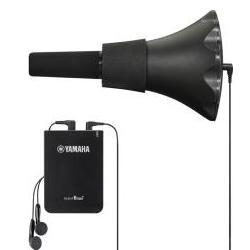 SB-5X Posaune Silent-Brass-System Yamaha