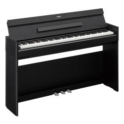 YDP-S54B Digital-Piano schwarz Walnuss Yamaha
