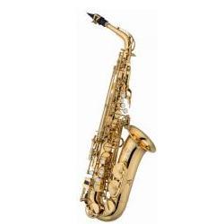 JAS500Q Altsaxophon für Einsteiger Jupiter