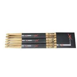 24 Oak-Drumsticks 5B Gewa