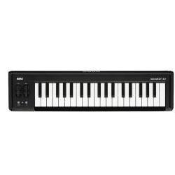 microKEY37 Air Bluetooth-Midi-Keyboard Korg