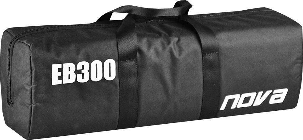 EB300-Tasche für EX300/EX301