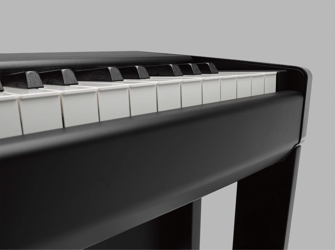 P515B Stagepiano